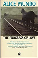 The Progress of Love (Flamingo S.)