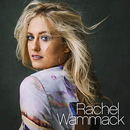 Rachel Wammack