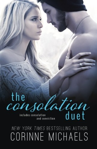 Easy You Simply Klick The Consolation Duet Book Download Link On This Page And Will Be Directed To Free Registration Form After