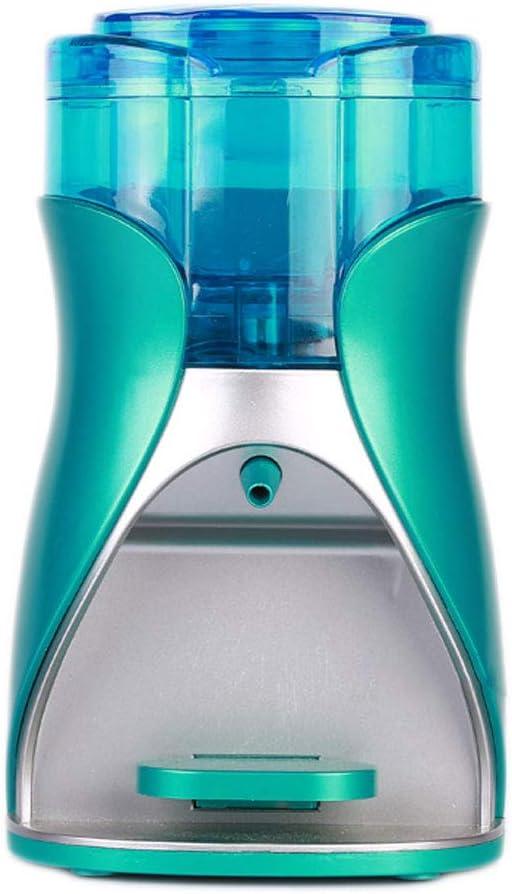 EPOU soap Dispenser Liquid Soap Pump 500ml Automatic Sensor Bath