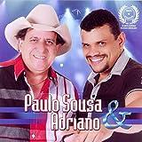 Paulo Sousa & Adriano
