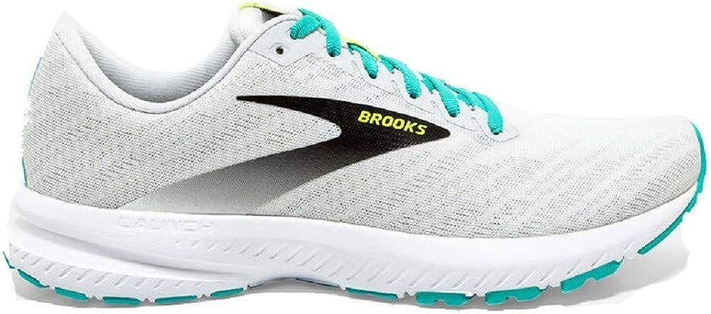 Brooks Damen Launch 7 Laufschuh