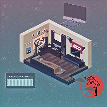 Welcome to My Room // Quarantined Peach.Fm