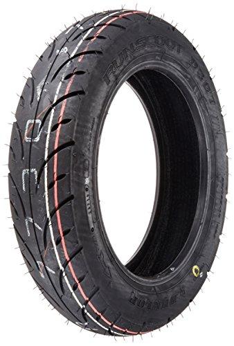 Dunlop Runscoot D307 Scooter Tire