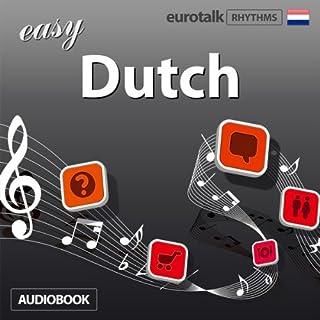 Rhythms Easy Dutch cover art