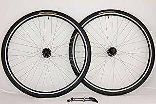 Best touring bike wheels Reviews