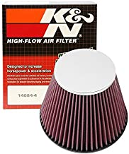 K&N RF-1048 Air Filter