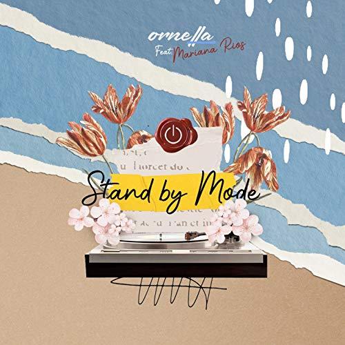 Stand by Mode (feat. Mariana Rios) [Acústico]