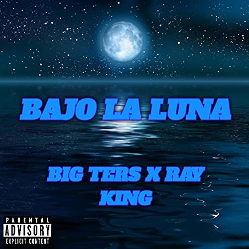 Big Ters feat. Ray King
