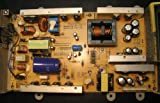 Repair Kit, Olevia 242FHD-T11, LCD TV, Capacitors, Not The Entire Board