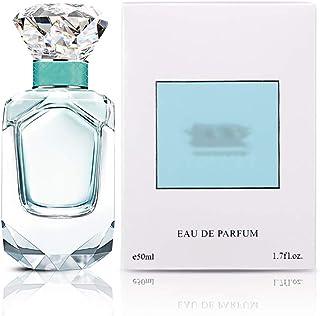 Amazon.es: Agua de perfume para mujeres Últimos 90 días