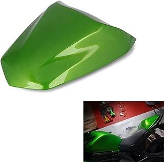 Rear Seat Pillion Cowl Cover Fairing For Kawasaki Ninja 650 ER-6F ER-6N ER6F ER6N 2012-2016 Ninja 400 2014-2016 - Green