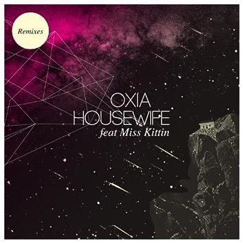 Housewife (Remixes)