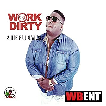 2nite (feat. J Banks) - Single