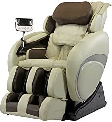 best massaging recliner chairs