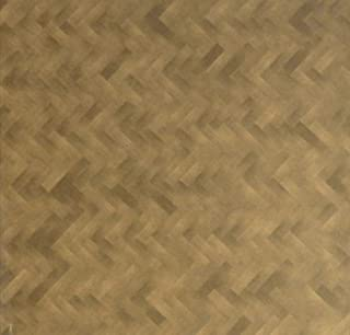Melody Jane Dollhouse Herringbone Parquet Wood Effect Paper Flooring 1:24 Scale