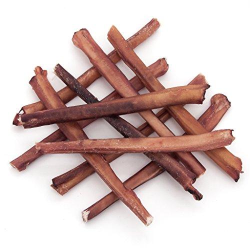 GigaBite Odor-Free Bully Sticks ...