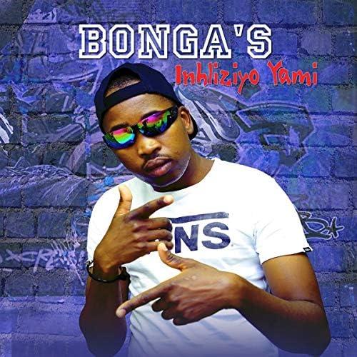 Bonga's