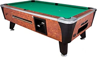 Best dynamo pool table Reviews
