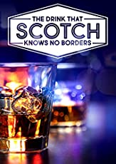 Image of Scotch: The Story Of. Brand catalog list of Dreamscape.