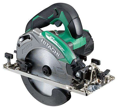 Hitachi 93414346 Handkreissäge 934.143.46 C6MEY (Brushless), 10 W, 240 V