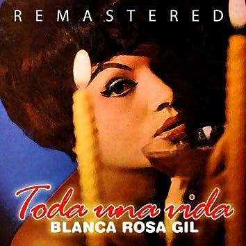 Toda una Vida (Remastered)