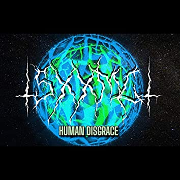 Human Disgrace