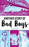 Another Story of Bad Boys - T03 - Another Story of Bad Boys - le Final - Bonus Inedit