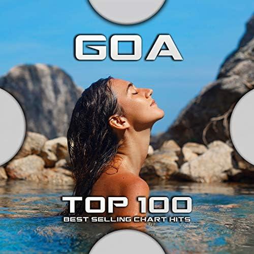 Progressive Goa Trance, Goa Doc & Psydub
