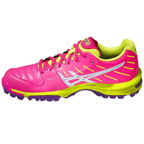 ASICS Gel-Hockey Neo 3 Women's Hockey Zapatillas - 41.5