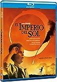 El imperio del sol [Blu-ray]