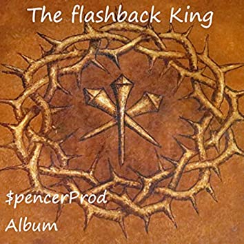 The flashback King