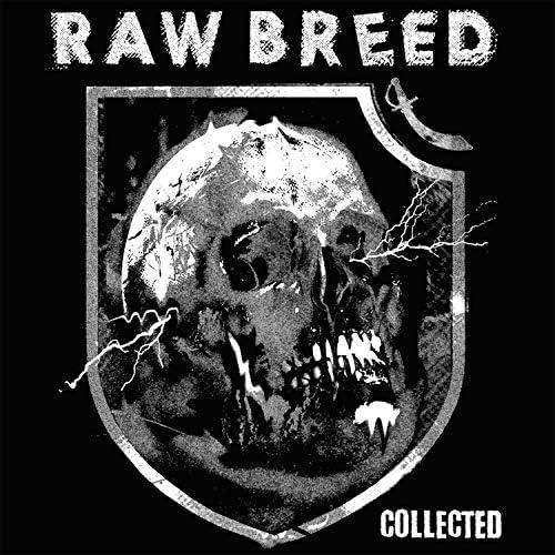 Raw Breed