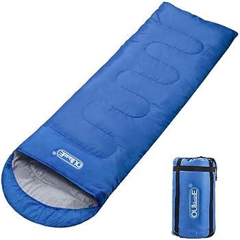 10T Kinderschlafsack mit verschiedenen Motiven in diversen Gr/ö/ßen /& Farben als Deckenschlafsack oder Mumienschlafsack
