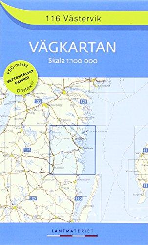 Vastervik