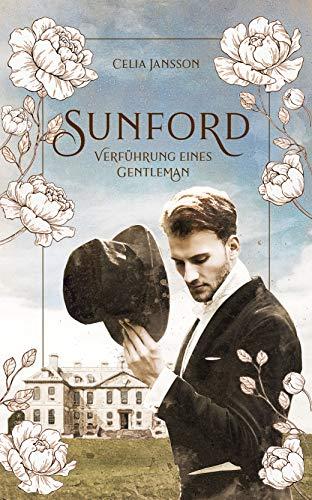 Sunford: Verführung eines Gentleman