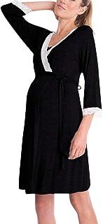 dc4100f48f72 Amazon.es: faldas largas - huixin / Vestidos / Mujer: Ropa