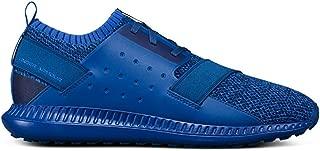 Men's Threadborne Shift TNL Heathered Sneaker