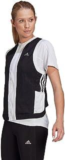 adidas Otr 3s Vest W Women's Vest, Womens, Jacket, GM1487