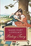 Best Children's Novels Betsy-Tacy