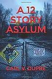 A 12 Story Asylum