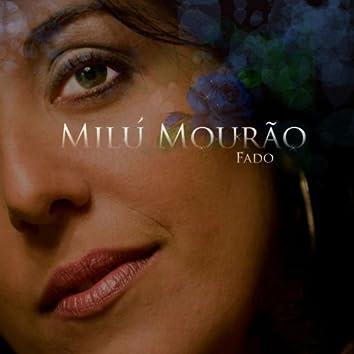 Milu Mourão (Fado)
