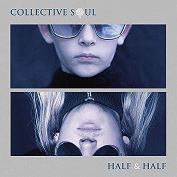 Half & Half
