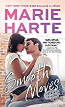 Smooth Moves (Veteran Movers Book 2)