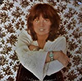 Songtexte von Linda Ronstadt - Don't Cry Now