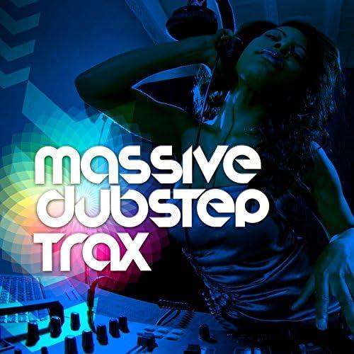 Dubstep 2011, Dubstep Trax & Electro Dubstep Masters