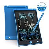 Arolun Tableta de Escritura LCD 8.5 Inch Colorida, LCD Tablero de...