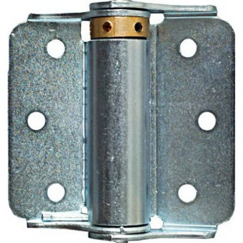 NATIONAL MFG/SPECTRUM BRANDS HHI N115-055 Surf Hinge, 3""