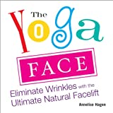 Yoga Face - Exercises for your face