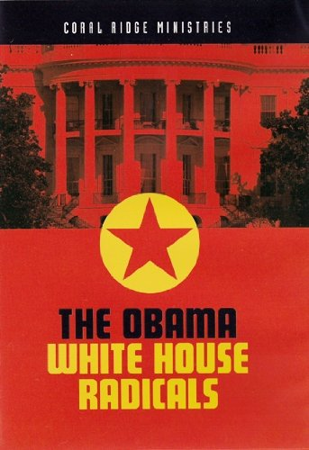 The Obama White House Radicals